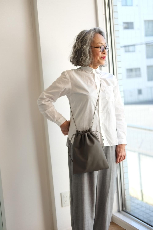 えがお洋品店_70代ファッション_シニアファッション