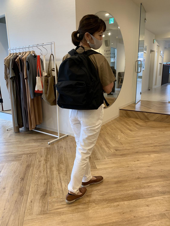 ERA._えがお洋品店_シニアファッション