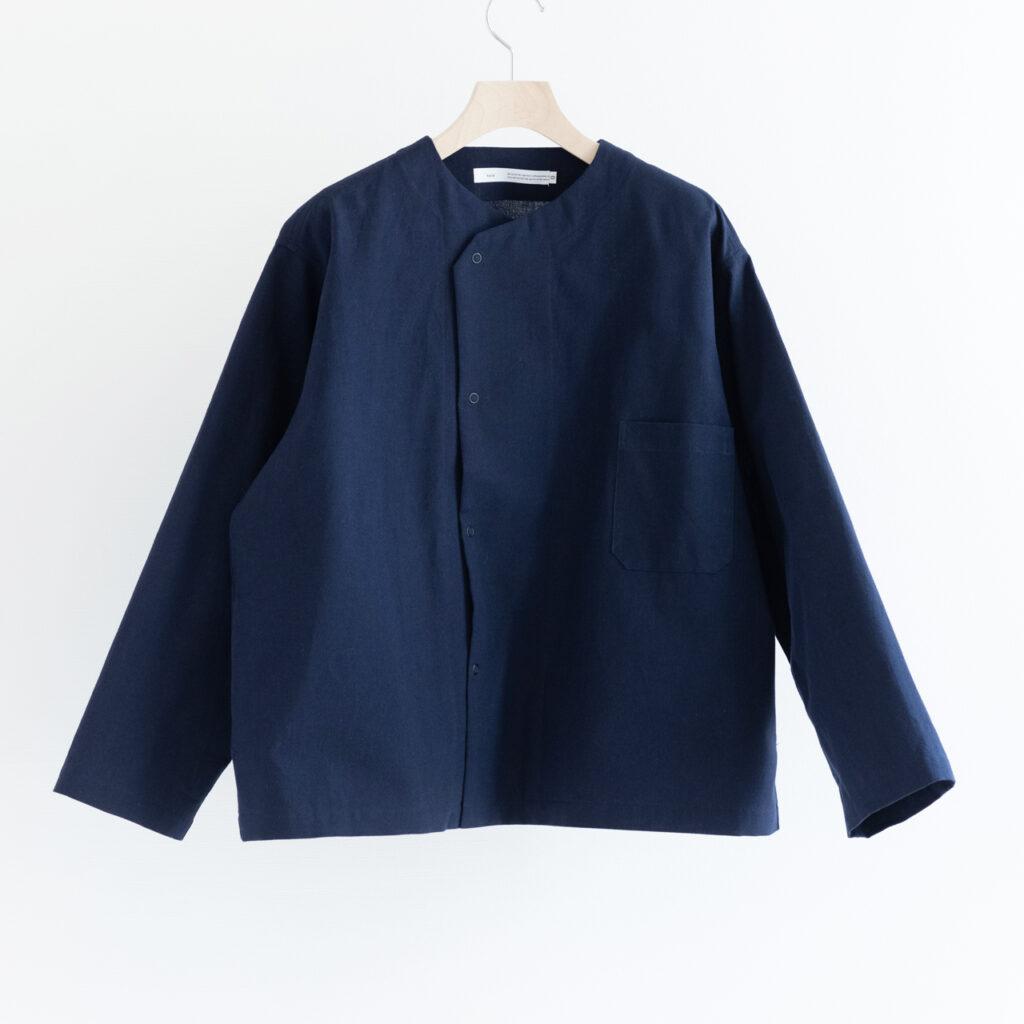 holk_えがお洋品店_シニアファッション